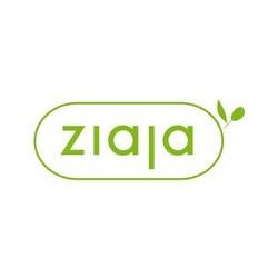 """Шампунь с витаминами """"Интенсивное питание"""" Ziaja"""