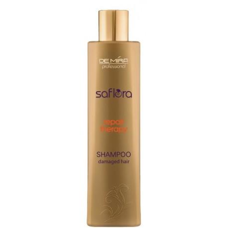 Реконструкция 400 мл Therapy Pro Шампунь для волос Fortesse INOVA