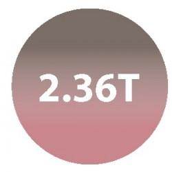 Гель-лак Naivy Professional 2.36Т 8мл
