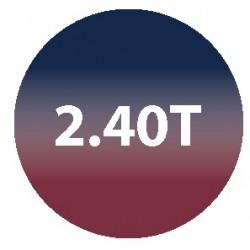 Гель-лак Naivy Professional 2.40Т 8мл