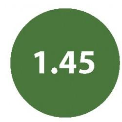 Гель-лак Naivy Professional 1.45 8мл