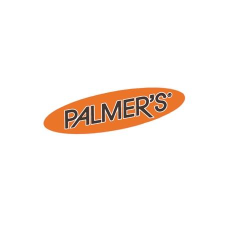 """Набор для волос """"Масло оливы"""" Palmer's"""