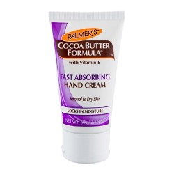 """Крем для рук быстрое поглощение """"Масло какао"""" Palmer's Cocoa Butter Formula"""