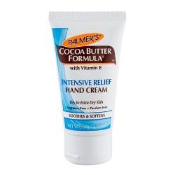 """Крем для рук интенсивная помощь """"Масло какао"""" Palmer's Cocoa Butter Formula"""