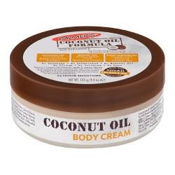 """Крем для тела """"Масло кокоса"""" Palmer's"""