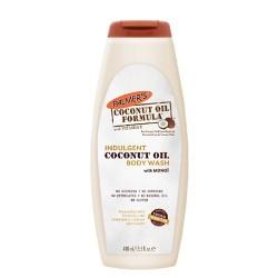 """Средство для мытья тела """"Масло кокоса"""" Palmer's"""