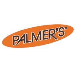 """Безсульфатное средство для мытья тела """"Масло какао"""" Palmer's"""