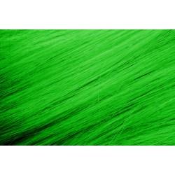 М/2 Зеленый Kassia DeMira Professional