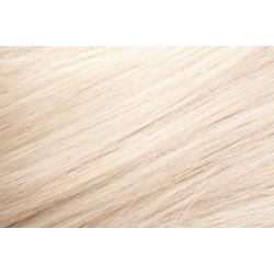 10/37 Золотисто коричневый блонд Kassia DeMira Professional