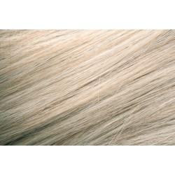 10/65 Фиолетово красный блонд Kassia DeMira Professional