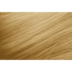 9/37 Золотисто коричневый блонд Kassia DeMira Professional