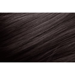 М/77 Интенсивно-коричневый Kassia DeMira Professional