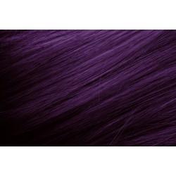 М/66 Насыщенный фиолетовый Kassia DeMira Professional