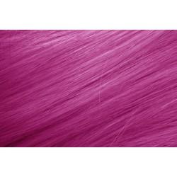 М/56 Красно-фиолетовый Kassia DeMira Professional