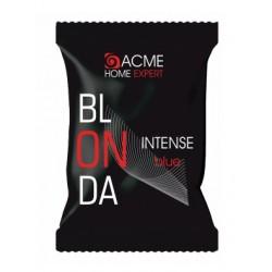 Осветляющая пудра Acme Home Expert BLONDA Intense Blue 30 г