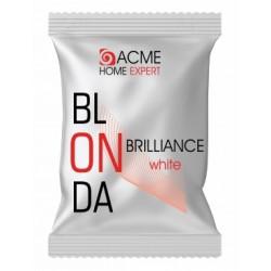 Осветляющая пудра Acme Home Expert BLONDA Brilliance White 30 г