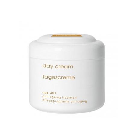 Дневной крем для возрастной кожи Denova Pro 250 мл