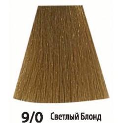 9/0 СВЕТЛЫЙ БЛОНД SIENA ACME-PROFESSIONAL (90мл)