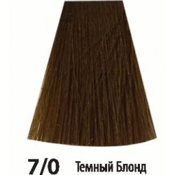 7/0 ТЕМНЫЙ БЛОНД SIENA ACME-PROFESSIONAL