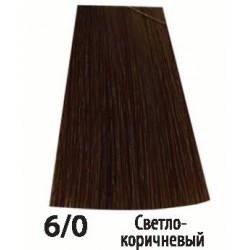 6/0 СВЕТЛО КОРИЧНЕВЫЙ SIENA ACME-PROFESSIONAL