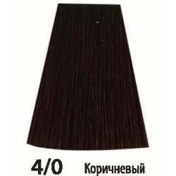4/0 КОРИЧНЕВЫЙ SIENA Chromatic Save ACME-PROFESSIONAL (90мл)
