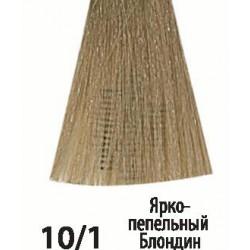 10/1 ЯРКО ПЕПЕЛЬНЫЙ БЛОНДИН SIENA ACME-PROFESSIONAL (90мл)