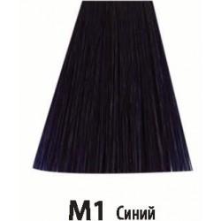 М1 Синий Микстон Siena Acme-Professional