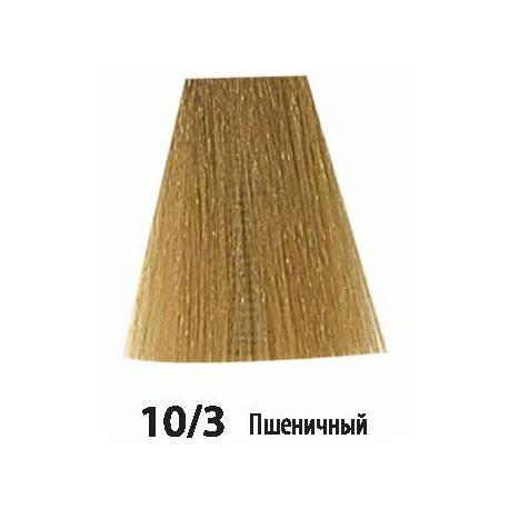10/3 Пшеничный Siena Acme-Professional