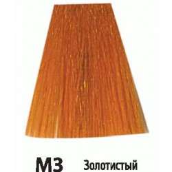 М3 Золотистый Микстон Siena Acme-Professional