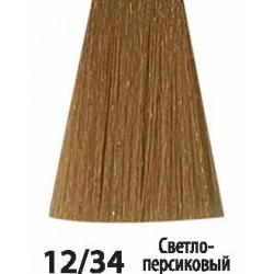 12/34 Светло-персиковый Siena Acme-Professional