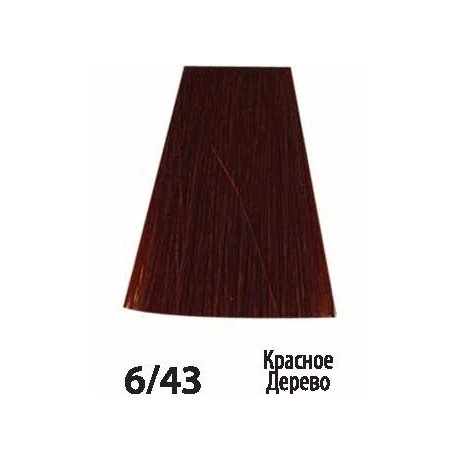 6/43 Красное Дерево Siena Acme-Professional
