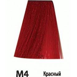 М4 Красный Микстон Siena Acme-Professional