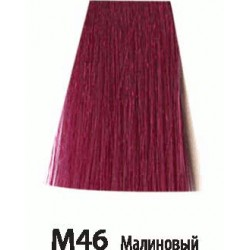 М46 Малиновый Микстон Siena Acme-Professional