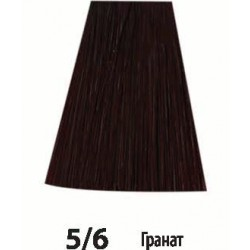 5/6 Гранат Siena Acme-Professional (90мл)