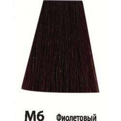 М6 Фиолетовый Микстон Siena Acme-Professional