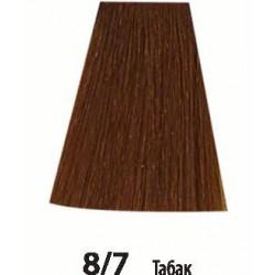 8/7 Табак Siena Acme-Professional (90мл)