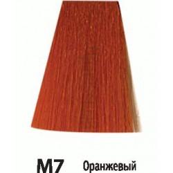М7 Оранжевый Микстон Siena Acme-Professional