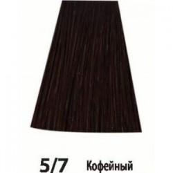 5/7 Кофейный Siena Acme-Professional (90мл)