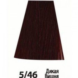 5/46 Дикая Вишня Siena Acme-Professional (90мл)