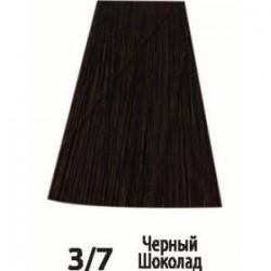 3/7 Черный Шоколад Siena Acme-Professional (90мл)
