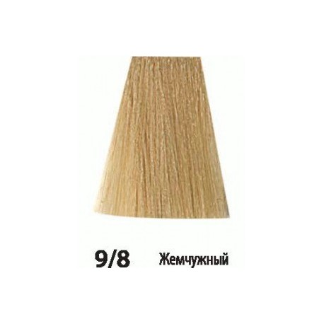 9/8 Жемчужный Siena Acme-Professional (90мл)
