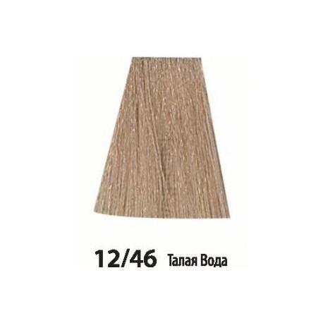 12/46 Талая Вода Siena Acme-Professional (90мл)