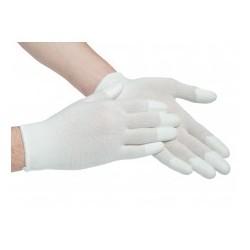 Подперчатки ROCKY (размер S, M, L)