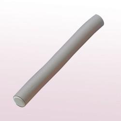 """Бигуди Comair """"Flex"""" серые (уп.6 шт.), длина 170 мм, d 19mm"""