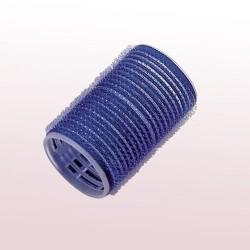 Бигуди Comair-липучки (уп. 12 шт.), D 40 mm, синие