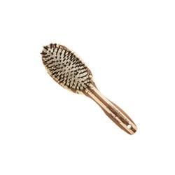 Щетка Olivia Garden щетина+пластмаса Healthy Hair P6 Oval Combo
