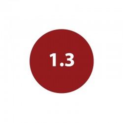 Гель-лак Naivy Professional 1.3 8мл