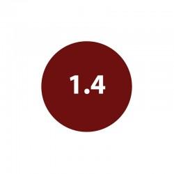 Гель-лак Naivy Professional 1.4 8мл