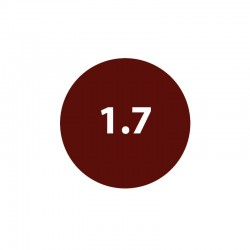 Гель-лак Naivy Professional 1.7 8мл