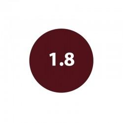 Гель-лак Naivy Professional 1.8 8мл